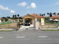 Property for Rent at Nilai