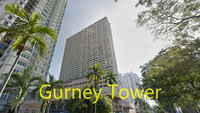 Property for Rent at Gurney Tower