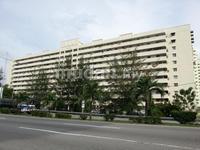 Property for Rent at Desa Putra (Queensbay)