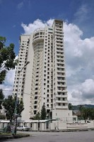 Property for Rent at Victoria Heights