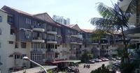 Property for Rent at Mutiara Perdana 1