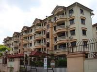Property for Rent at Sungai Ara