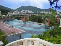 Property for Rent at Regency Heights