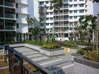 Property for Sale at Fiera Vista