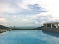 Property for Sale at Meridien Residence