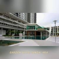 Property for Sale at Gardens Ville