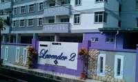 Property for Rent at Idaman Lavender 2