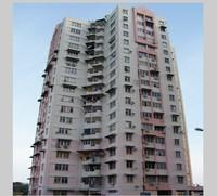 Property for Rent at Desa Bayan
