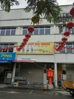 Property for Sale at Taman Damai