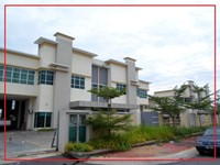 Property for Sale at Hi-Tech