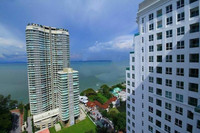 Property for Rent at Mansion One