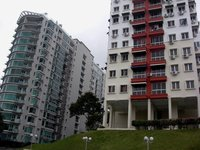 Property for Rent at Century Park