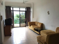 Property for Rent at Sunny Ville