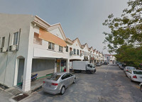 Property for Rent at Sunway Tunas