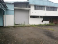 Property for Sale at Bandar Baru Bangi