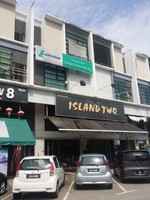 Property for Rent at Taman Sri Air Putih