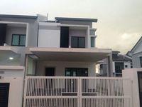 Property for Rent at Delfina