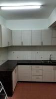 Property for Sale at Anggerik Villa 2