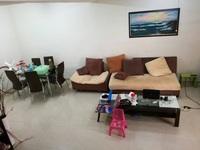 Terrace House For Sale at Taman Pinggiran Mahkota, Bandar Mahkota Cheras