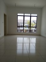 Terrace House For Sale at Bandar Tasik Puteri, Rawang