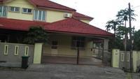 Property for Sale at Taman Desa Kasturi