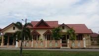 Property for Rent at Dungun