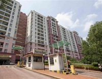 Property for Rent at Sutramas