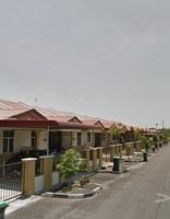Property for Auction at Taman Lembah Bujang Utama