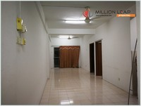 Property for Rent at Vista Indah Putra