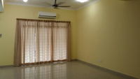 Terrace House For Sale at Damai Residences, Kota Kemuning