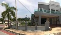 Property for Sale at Bandar Baru Tambun