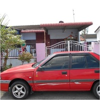 Property for Auction at Taman Selamat