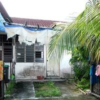 Property for Auction at Bandar Amanjaya
