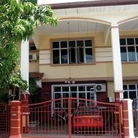Property for Auction at Taman Seri Bayan
