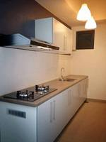 Property for Rent at Putra Ria Apartment