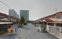 Property for Sale at Sunway Tunas