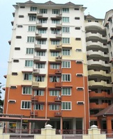 Property for Sale at Seri Nilam