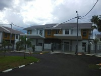 Property for Rent at Eco Kasa Heights