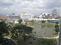 Property for Rent at Kampung Lapan