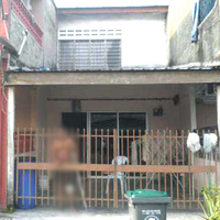 Property for Auction at Taman Intan