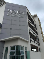 Property for Rent at Primero Heights