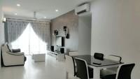 Property for Rent at Pinang Laguna