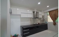 Property for Rent at Pinang Laguna