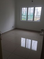 Apartment For Sale at Sri Pinang Apartment, Setia Alam