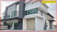 Property for Rent at Hi-Tech