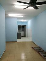 Property for Sale at Desa Satu
