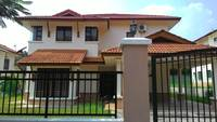 Property for Rent at Forest Heights