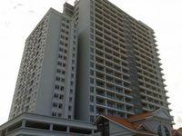 Property for Rent at Zan Pavillon