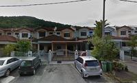 Property for Rent at Tingkat Kenari