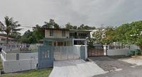 Property for Rent at Taman Bukit Dumbar